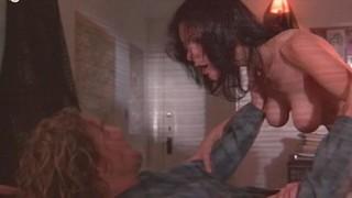 Sheeri Rappaport Nude Leaks