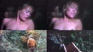Sheila Sullivan Nude Leaks