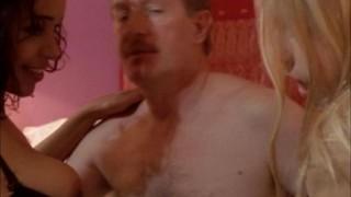 Sheila Whitfield Nude Leaks