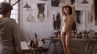 Sheila Zane Nude Leaks