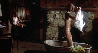 Shelley Duvall Nude Leaks