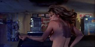 Sheree North Nude Leaks