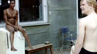 Sheri Hagen Nude Leaks