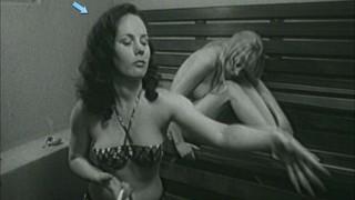 Sheri Jackson Nude Leaks
