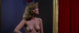 Sherri Bragg Nude Leaks
