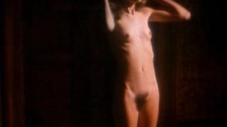 Sherry Buchanan Nude Leaks