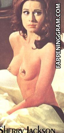 Samantha Elisofon  nackt