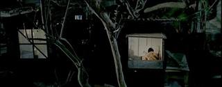 Sherry Li Nude Leaks