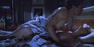 Sheryl Lee Nude Leaks