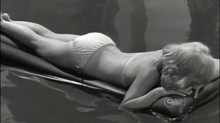 Shirley Eaton Nude Leaks
