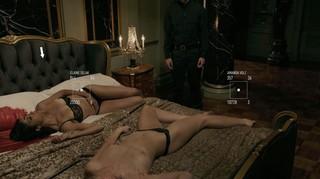 Sierra Wooldridge Nude Leaks