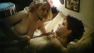 Silke Matthias Nude Leaks