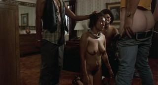 Silvana Gallardo Nude Leaks