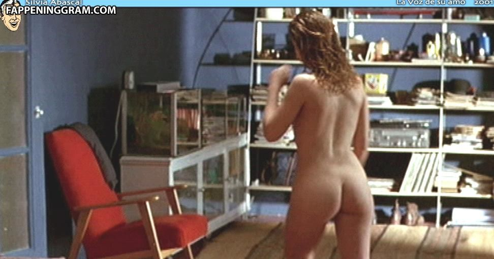 Touche  nackt Gigi La 17 Naked