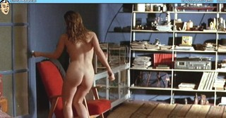 Silvia Abascal Nude Leaks