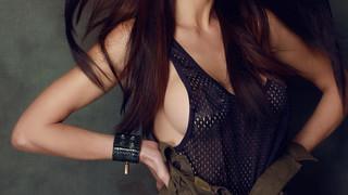 Silvia Caruso Nude Leaks