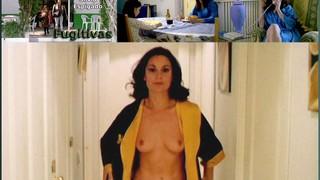 Silvia Espigado Nude Leaks