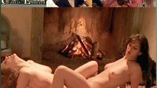 Silvia Gogovacinschi Nude Leaks