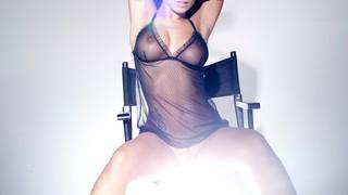 Silvia Hauten Nude Leaks