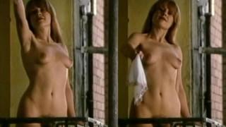 Silvia Janisch Nude Leaks