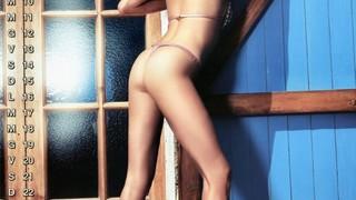 Silvia Rocca Nude Leaks