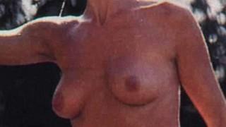 Simona Ventura Nude Leaks