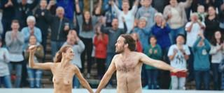 Simone Kern Nude Leaks