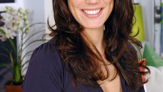 Simone Panteleit Nude Leaks