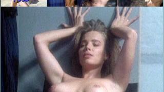 Sindy Tennes Nude Leaks