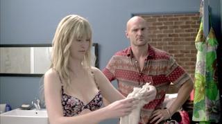 Siobhan Marshall Nude Leaks