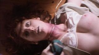 Skye Wansey Nude Leaks