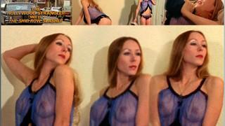 Snowy Sinclair Nude Leaks