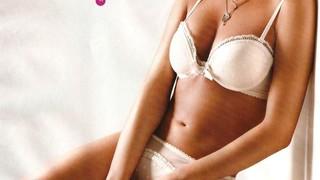 Sofia Arruda Nude Leaks