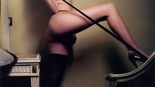 Sofia Georgiou Nude Leaks