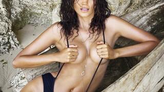 Sofia Resing Nude Leaks