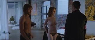 Sofie Hoflack Nude Leaks