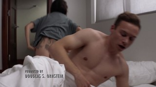 Sohvi Rodriguez Nude Leaks