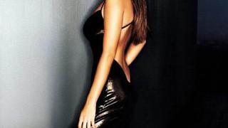 Soleil Moon Frye Nude Leaks