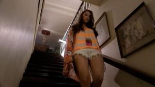 Solenn Heussaff Nude Leaks