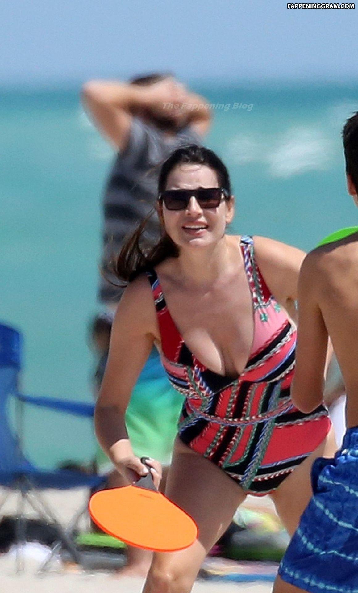 Sonia nackt Amoruso Juve legend