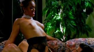 Sonia Baumann Nude Leaks