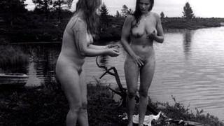 Sonja Lindgren Nude Leaks