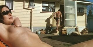Sophia Hawthorne Nude Leaks