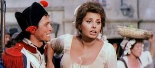 Sophia Loren Nude Leaks