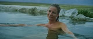 Sophia Marzocchi Nude Leaks