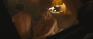 Sophia Myles Nude Leaks