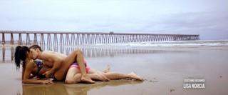 Sophia Taylor Ali Nude Leaks