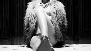Sophia Thomalla Nude Leaks