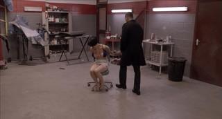 Sophie Anderson Nude Leaks