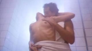 Sophie Berger Nude Leaks